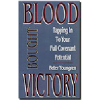 Blood-Bought Victory