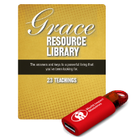 Grace Resource Library