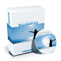 Humility, the X-factor of Success