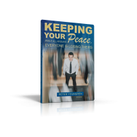 Keeping Your Peace