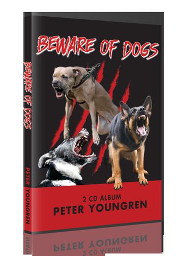 Beware-of-Dogs-Album-Pic